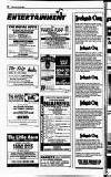 New Ross Standard Wednesday 22 March 2000 Page 46