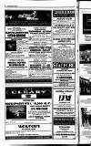 New Ross Standard Wednesday 22 March 2000 Page 48