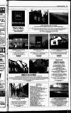 New Ross Standard Wednesday 22 March 2000 Page 49
