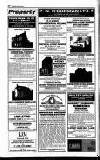 New Ross Standard Wednesday 22 March 2000 Page 50