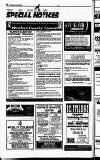 New Ross Standard Wednesday 22 March 2000 Page 58