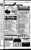 New Ross Standard Wednesday 22 March 2000 Page 61
