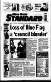 New Ross Standard Wednesday 31 May 2000 Page 1
