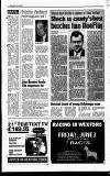 New Ross Standard Wednesday 31 May 2000 Page 2