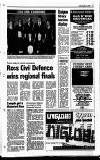 New Ross Standard Wednesday 31 May 2000 Page 3