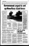 New Ross Standard Wednesday 31 May 2000 Page 4