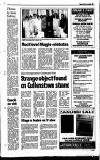 New Ross Standard Wednesday 31 May 2000 Page 5