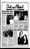 New Ross Standard Wednesday 31 May 2000 Page 6