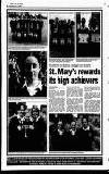 New Ross Standard Wednesday 31 May 2000 Page 8