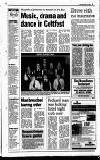 New Ross Standard Wednesday 31 May 2000 Page 9