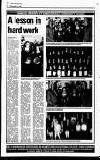 New Ross Standard Wednesday 31 May 2000 Page 10
