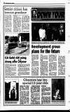 New Ross Standard Wednesday 31 May 2000 Page 12