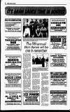 New Ross Standard Wednesday 31 May 2000 Page 18