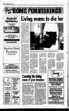 New Ross Standard Wednesday 31 May 2000 Page 22