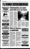 New Ross Standard Wednesday 31 May 2000 Page 24