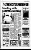 New Ross Standard Wednesday 31 May 2000 Page 25