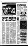 New Ross Standard Wednesday 31 May 2000 Page 27