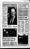 New Ross Standard Wednesday 31 May 2000 Page 29