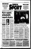 New Ross Standard Wednesday 31 May 2000 Page 35