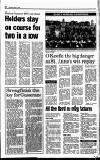 New Ross Standard Wednesday 31 May 2000 Page 36