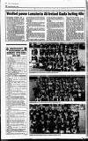 New Ross Standard Wednesday 31 May 2000 Page 38