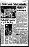 New Ross Standard Wednesday 31 May 2000 Page 39
