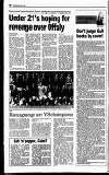 New Ross Standard Wednesday 31 May 2000 Page 40