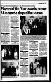 New Ross Standard Wednesday 31 May 2000 Page 41