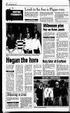 New Ross Standard Wednesday 31 May 2000 Page 42