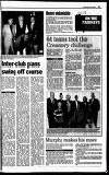 New Ross Standard Wednesday 31 May 2000 Page 43