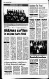 New Ross Standard Wednesday 31 May 2000 Page 44