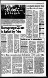 New Ross Standard Wednesday 31 May 2000 Page 45