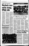 New Ross Standard Wednesday 31 May 2000 Page 46