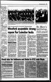 New Ross Standard Wednesday 31 May 2000 Page 47
