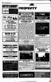 New Ross Standard Wednesday 31 May 2000 Page 50