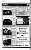 New Ross Standard Wednesday 31 May 2000 Page 52