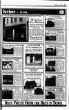New Ross Standard Wednesday 31 May 2000 Page 53