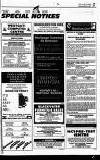 New Ross Standard Wednesday 31 May 2000 Page 61