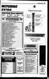 New Ross Standard Wednesday 31 May 2000 Page 65