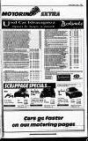 New Ross Standard Wednesday 31 May 2000 Page 67