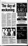New Ross Standard Wednesday 31 May 2000 Page 68