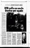 New Ross Standard Wednesday 31 May 2000 Page 70