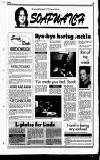 New Ross Standard Wednesday 31 May 2000 Page 71