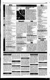 New Ross Standard Wednesday 31 May 2000 Page 72