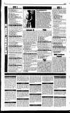 New Ross Standard Wednesday 31 May 2000 Page 76