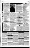 New Ross Standard Wednesday 31 May 2000 Page 80