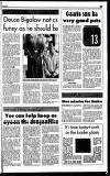 New Ross Standard Wednesday 31 May 2000 Page 87