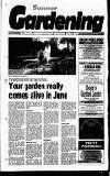 New Ross Standard Wednesday 31 May 2000 Page 89