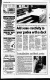 New Ross Standard Wednesday 31 May 2000 Page 90