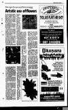 New Ross Standard Wednesday 31 May 2000 Page 91